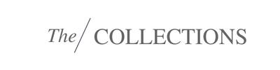 rachel sokhal bridal accessories bedfordshire