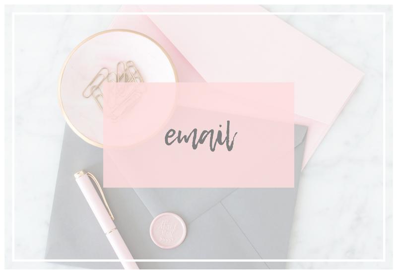 rachel sokhal bridal email