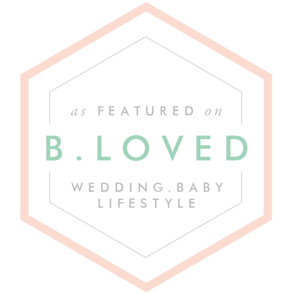 BLOVED Blog Feature