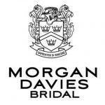 Morgan Davies Bridal Logo